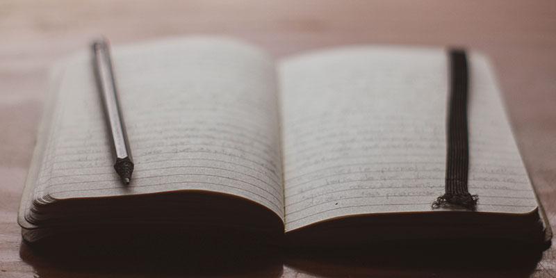 آموزش آنلاین عناصر داستان نویسی خلاق