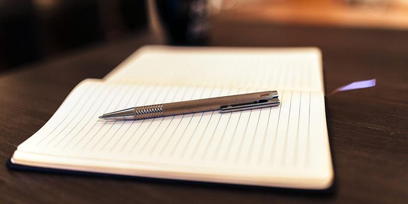 شیوه های آموزش داستان نویسی خلاق