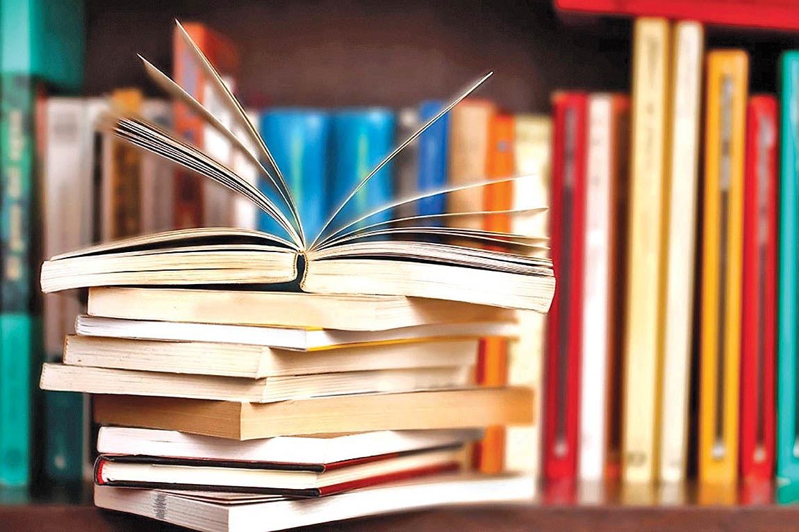 سه کتاب درباره نمایشنامه نویسی