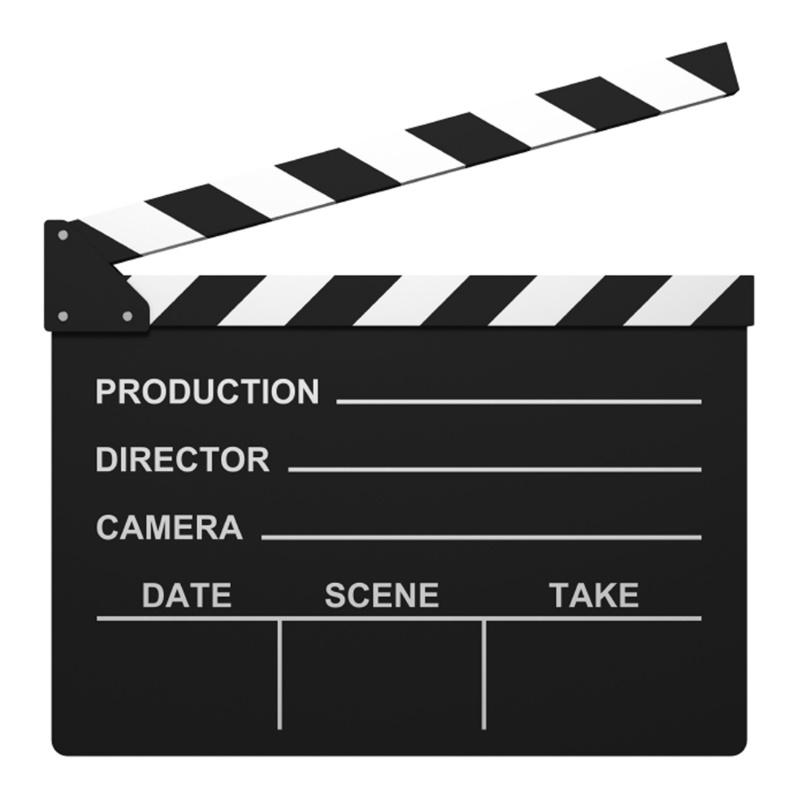 تستهای بازیگری میتوانند به صورت مونولوگ یا دیالوگ باشند.