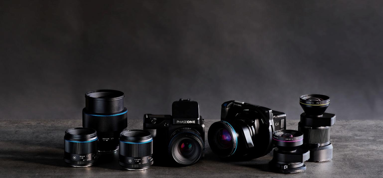 آموزش عکاسی حرفهای با دوربین