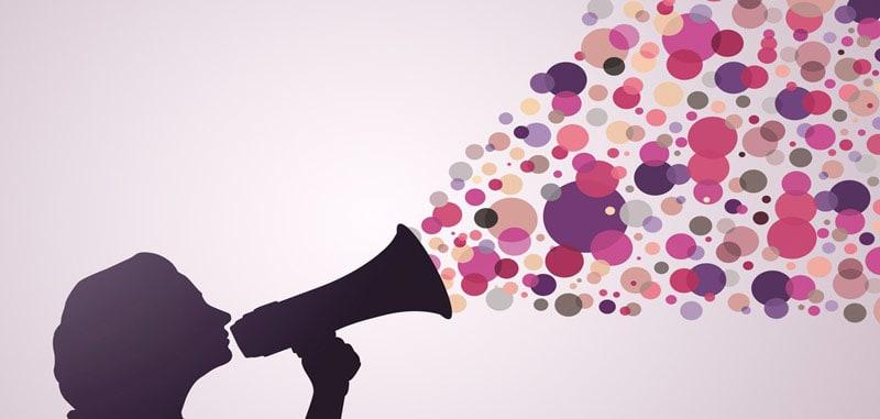 تمرینات صداسازی برای خوانندگی