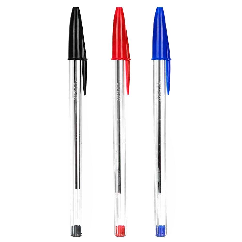 خودکار ساچمهای نمونهای از ابزارآلات مربوط به آموزش خوشنویسی است