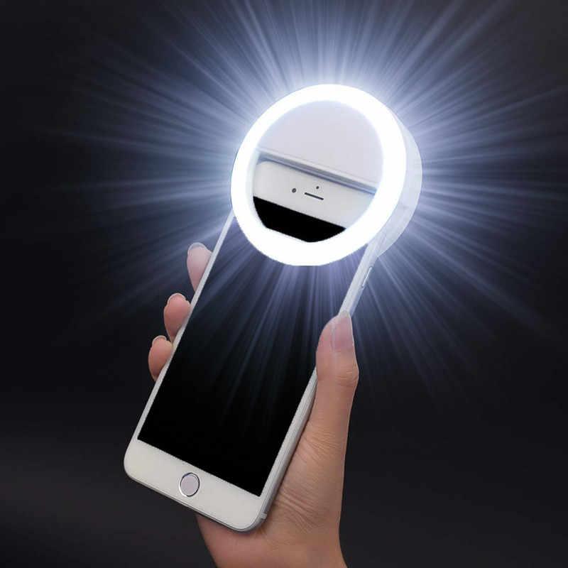 تصویر فلشهای LED قابل حمل