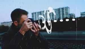 عکاسی دنیای وسیعی از اطلاعات و پارامترها را در خود جای داده است