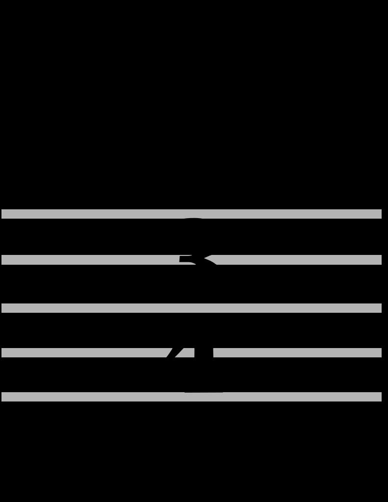 میزان نما (کسر میزان)