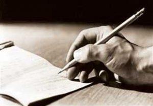معرفی نمایش نامه نویسان بزرگ ایرانی