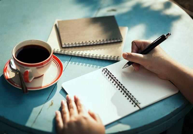 خلاقیت در نوشتن، یکی از موضوعات اساسی در حوزه نویسندگی است