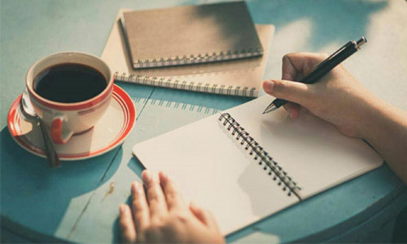 نویسندگی خلاق چیست؟