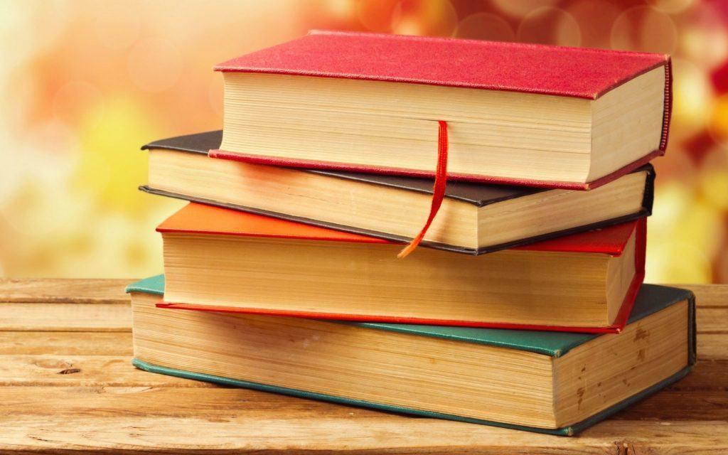 نویسندگی نیز مانند سایر حوزههای تخصصی به مطالعه نیازمند است