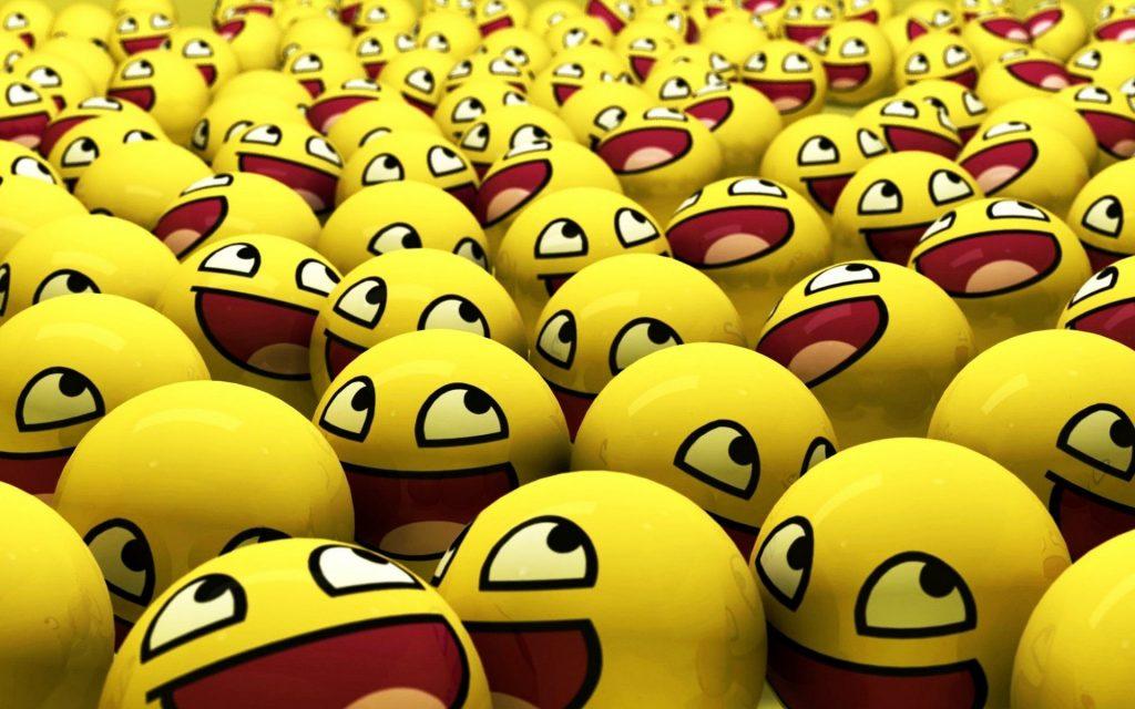 سرگرمی و شوخی در داستان طنز